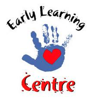 Early Learning Centre - Dalewood Centre