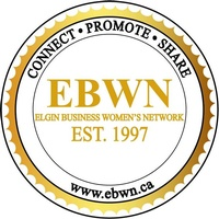 Elgin Business Women's Network (EBWN)