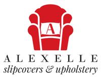 Alexelle Slipcovers & Upholstery