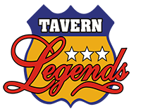 Legends Tavern