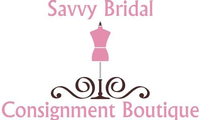 Savvy Bridal Consignment Boutique