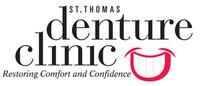 St. Thomas Hearing Clinic Inc.