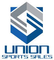 Union  Sports Sales & Promotions