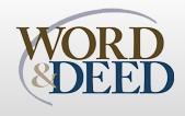 Word & Deed Ministries Inc.