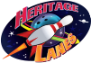 Heritage Lanes