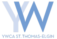 YWCA St. Thomas - Elgin
