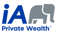 iA Private Wealth