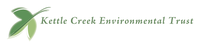 Kettle Creek Environmental Trust