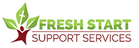 Fresh Start Support Services
