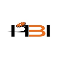 H. Broer Equipment Sales & Service Inc.
