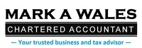 Mark A Wales Chartered Professional Accountants