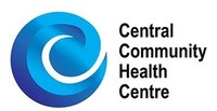 Central Community Health Centre