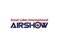 Great Lakes International Airshow