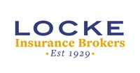 Locke Insurance Brokers