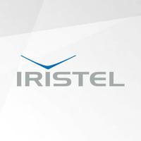 Iristel Inc.