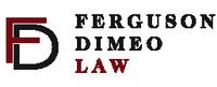 Ferguson DiMeo Lawyers