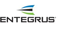Entegrus Powerlines Inc.