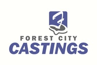 Forest City Castings Inc.