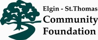 Elgin-St. Thomas Community Foundation