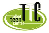 Talbot Teen Centre