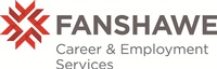 Fanshawe College - Career & Employment Services Elgin Centre