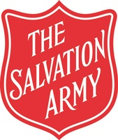Salvation Army Community and Family Services