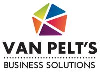Van Pelt's Business Solutions
