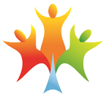 St. Thomas-Elgin Local Immigration Partnership
