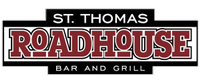 St. Thomas Roadhouse