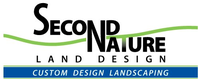 Elgin St. Thomas Second Nature Land Design Inc.