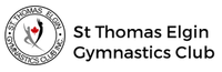 St. Thomas-Elgin Gymnastics Club Inc.