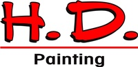 H.D. Painting Contractor