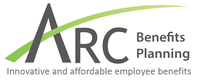 ARC Benefits Planning