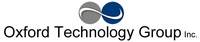 Oxford Technology Group Inc
