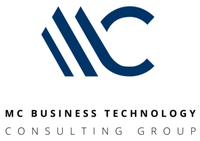 MC Business Technology Consulting Group Inc.