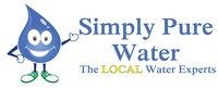 Simply Pure Water - MyWaterGuy.ca