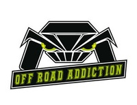 Off Road Addiction