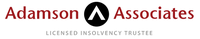 Adamson & Associates Inc.