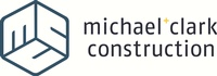 Michael + Clark Construction