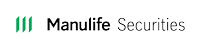 Manulife Securities