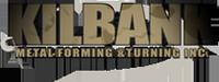 Kilbank Metal Forming & Turning