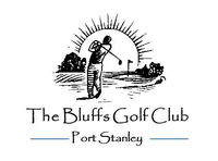 Bluffs Golf Club (The)