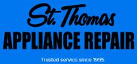 St. Thomas Appliance Repair Ltd.