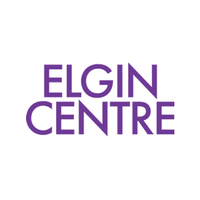 Elgin Centre