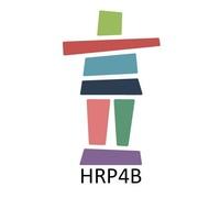 HRP4B Inc.