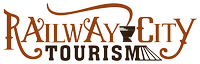Railway City Tourism