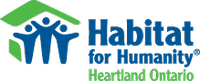 Habitat for Humanity Heartland Ontario