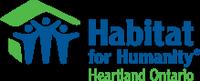 Habitat for Humanity Heartland Ontario - St. Thomas ReStore