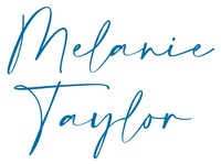 Melanie Taylor Consulting