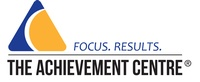 Achievement Centre (The)